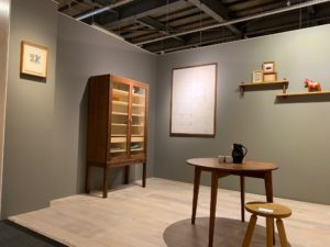 enao furniture products